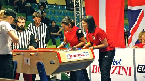 WCS Bonzini 2013 - Women's Nations.0032