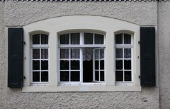 Bad Schandau (8) (boaski) Tags: window architecture design fenster architektur fenetre vindu fnster