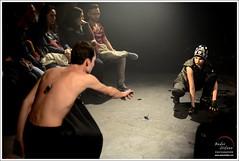 DSC_0674 (Andre Stefano +55 (11) 95218.7116) Tags: brazil brasil photographer os que andre dos hora paulo sao tem satyros espaço stefano fotografo marcada