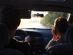 (Sonya Gencheva) Tags: roadtrip drive cat bulgaria summer balkan mountain car people candid