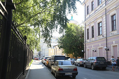 IMG_8033 (  Moscow-Live.ru) Tags: