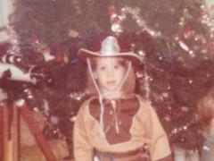 cowgirl jayne (jcravens) Tags: christmas kentucky memories