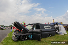Carlisle All Truck Nationals-235
