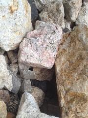 IMG_1344 (matdooley) Tags: middle teton grand tetons national park wyoming mountaineering scrambling bouldering