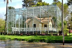Casa Museo Sarmiento (maiklopes) Tags: tigre rio river deltadeltigre argentina sarmiento