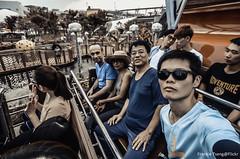 DSC_0212 (Frankie Tseng ()) Tags: amusementpark park festival festivals ferriswheel coffeemug carousel adventure blur pan rollercoaster scary speed pirateship spaceship bw bwphotography height kids kidspark