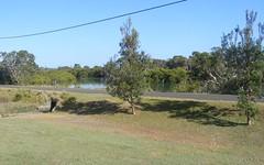 1 Marlin Drive, Hat Head NSW
