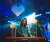 Ferdia Walsh-Peelo.- Other Voices - Electric Picnic 2016