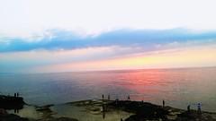 #turkey #sun #sunlight #blue #sky #sea #deniz #mavi #gne #sakarya (feyzaravza) Tags: blue gne sea sunlight sun turkey deniz sky mavi
