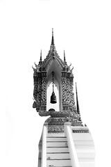 (M A T C H S) Tags: double exposure doubleexposure thailand portrait matt matches mattmatches