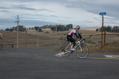 Speeding Along (ImaginemProductions) Tags: bike for hope city ca california petaluma bicyclist race chairty cancer event photography photographer imaginem productions bay area sf norcal