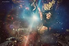 #maya #mayan #spiritual #espiritual #universo #universe #culturamexicana #mexicanculture #dioses #gods #mexico #model #modelo #mexicana #rivieramaya (houmycoollymx) Tags: mexicanculture culturamexicana mayan modelo gods espiritual universe mexico maya rivieramaya universo spiritual mexicana model dioses
