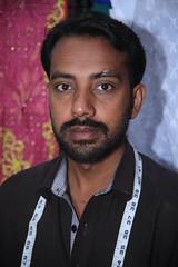 Umair Yameen (Akhuwat BPP) Tags: rawalpindi pakistan interest free loans microfinance entrepreneurship pakhtoon ordinary people small business akhuwat ladies cloth haute couture dresses design clothes