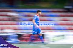 UPL 16/17. 3ª Div. UPL-TIN. DSB1970 (UP Langreo) Tags: futbol football soccer sports uplangreo langreo asturias tineo cdtineo