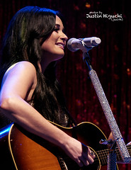 Kacey Musgraves 09/14/2016 #8 (jus10h) Tags: kaceymusgraves kaseymusgraves greek theater griffith park amphitheatre amphitheater losangeles la southern california live music tour country western rhinestone review spacey kacey concert event gig performance venue photography justinhiguchi photographer 2016