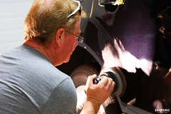 E43A2448 (Esoteric Auto Detail) Tags: training rupes esoteric elitedetailer howtodetail detailingtraining cooperider