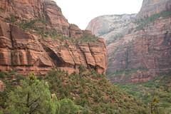 GEM_2940 (Gregg Montesi) Tags: zion national park angels landing