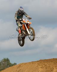 Vectis MotoX-9589.jpg (Malc Attrill) Tags: malcattrill scrambling isleofwight motocross trials motox dirt outdoor jumps bikes september vectis