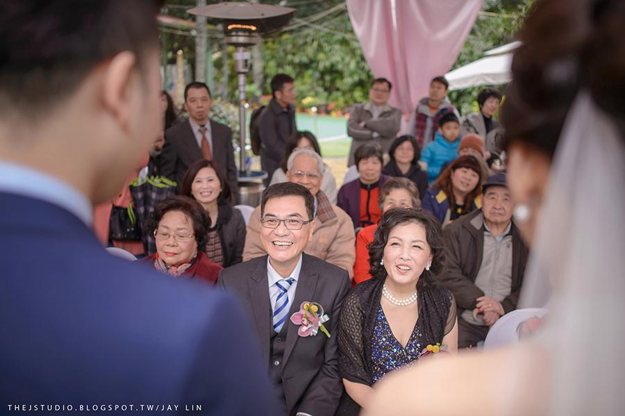 婚攝 青青食尚花園 婚禮紀錄 婚禮攝影 推薦婚攝  JSTUDIO_0074