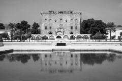 (Stefano Margiotta) Tags: palermo sicilia sicily zisa
