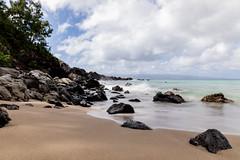 Slaughter House Beach (JB_Andres) Tags: lahaina hawaii unitedstates us