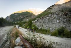 Naef_FrischknechtTh (scottmtbracing) Tags: zermatt switzerland sui