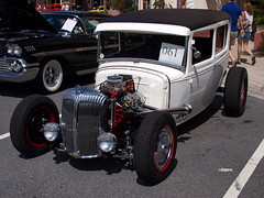 160521_09_VCI_HotRod (AgentADQ) Tags: saturday cruisein the villages florida spanish springs car show auto automobile hot rod