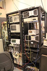 IMG_8871 (Tomek Mrugalski) Tags: alma astronomy atacama chile electronic facility operation osf radioastronomy support