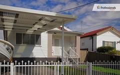 3 FAUX Street, Wiley Park NSW