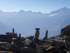 DSC03121 (maledei) Tags: alpen alps mountains wandern hiking zillertal berliner hhenweg sterreich tirol