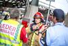 lmh-oslos01 (oslobrannogredning) Tags: innsatsledere innsatslederkommandoplass ilko brannmester