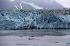 IMG_0508 (EliaZane) Tags: alaska glacier mendenhall sea ocean ice blue cruise