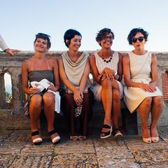 pila-sicilia-10636 (murpy) Tags: estate pietro pila 2015 viaggi matrimonio sicilia capodanno reggello valdarno