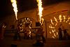 0B7A9344 (rome_rome) Tags: fire fireperform fireperformance dancer dance