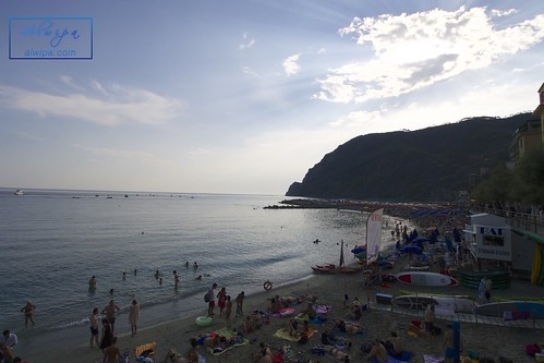 """Cinque terre - Monterosso al mare • <a style=""""font-size:0.8em;"""" href=""""http://www.flickr.com/photos/104879414@N07/29614581784/"""" target=""""_blank"""">View on Flickr</a>"""