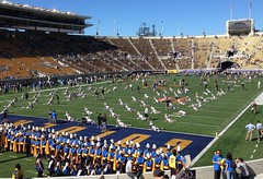 #UCLABruins vs #CalBears () Tags: cal calbears calberkeley californiaberkeley kabamfield kabam calfootball berkeley goldenbears ucberkeley californiamemorialstadium universityofcaliforniaberkeley football collegefootball pac12 eastbay cali californi californie california northerncalifornia norcal       kalifornien  stadium footballstadium grassfield footballfield stadion stade  estadio estdio uclabruins uclafootball ucla iphone iphone5 takenwithaniphone telephone cellphone cell phone gps iphone5capture iphonecapture backcamera mobilephone appleiphone apple sportsaction actionsports elated cheering crowds cheerleader cheerleaders pompoms