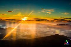 _MG_4346-29 (Diamantino Dias) Tags: portugal paisagem serenidade sol serra tranquilidade rio reflexos raios natureza nuvens nascer do dia gua arlivre amanhecer