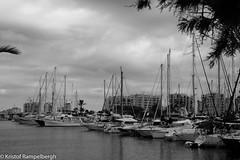 Kristof Rampelbergh-2201.jpg (kristof.rampelbergh) Tags: lamanga marmenor spanje boat sea