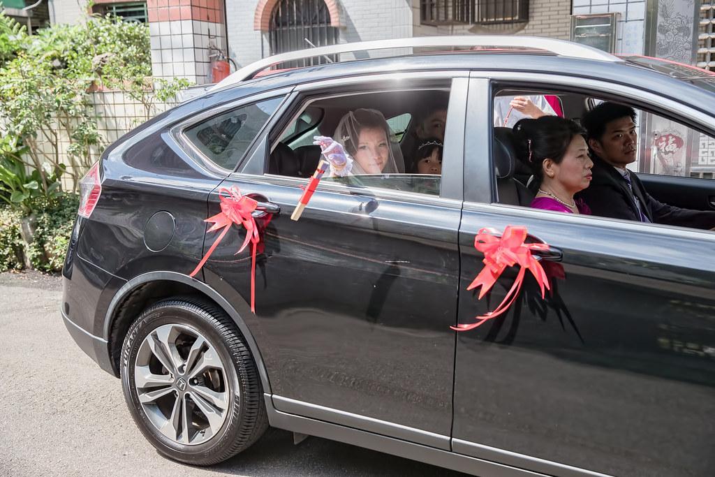 臻愛婚宴會館,台北婚攝,牡丹廳,婚攝,建鋼&玉琪153