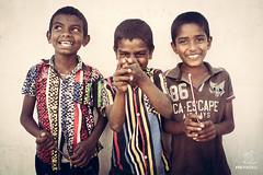 Caught (sicksadlittleworld) Tags: 2016 haputale srilanka alumnos beautiful boy boys children dambatenne doreenreichmann feliz field frhlich gun happy journey joven jovenes jung jungs kids lucky menschen pen pencils people reise schoolboys schler travel trip young