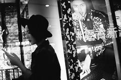 _DSC9362 (Kevin.Beijing) Tags: people human humanity element street streetshot streetshoot streetshooter streetphotography streetphoto streetscene streetview view life streetlife photography snapshot snap shot shoot shooter scene monochrome blackandwhite bw wb black white nocolor china beijing sanlitun