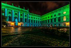 DSC_0131 (Gregor Schreiber Photography) Tags: berlin festivaloflights 2016 nacht night haupstadt lights langzeitaufnahmen nachtaufnahmen lightning lichtspuren festival lichtkunst