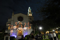 SRC0601 Misc  20161013 0223.jpg (Rollins College) Tags: photo institute ark annie cook winter russell photography scott theater college park projections rollins joel sartore winterpark fl usa