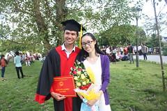 IMG_2870 (viendaxanh) Tags: graduated ctu cnth agape