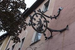 DSC00812 (michael40001) Tags: worms rheinlandpfalz deutschland tamron tamronspaf1750mmf28xrdiiildasphericalif dt1750mmf28 tamron1750mmf28 sony sonyalpha68 sonya68 ilca68 de