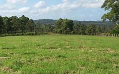 208 Bullocky Way, Failford NSW