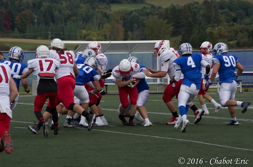 2016-10-01 - Faucons vs Cougars -211