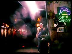 TELENITETHR (tomek9309) Tags: tomaszkacki cleveland urban exploration street still life traffic ohio usa people cars transportation lumixlounge panasoniclumix panasonicusa panasonic lumixstories uniquesocial lumix lumixusa lumixambassador lumixcreatives lumixcamera tomaszkacki tomkacki tomekkacki 1inchsensorcameras lumixg5 icecream night photo rain wetstreet reflections couple nightlight nightscene