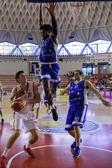 811_6507 (d.cippitelli) Tags: unicusano virtusroma fortitudo moncada agrigento a2 2016 nikon d750 d810 basket pallacanestro