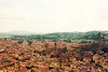 view of florence (sarah_fan90) Tags: florence italy giottos bell tower travel medici